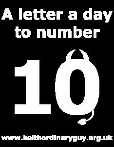 no10b