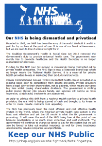 save_the_nhs